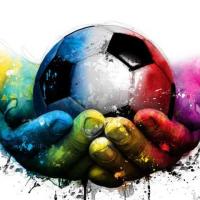 فوتبال فانتزی Amirzzz