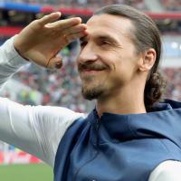 فوتبال فانتزی Captain4