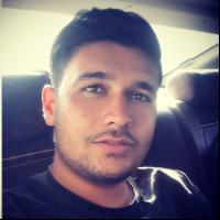 فوتبال فانتزی Hamiid.ghasemii