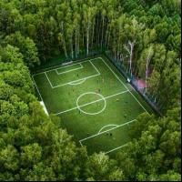 فوتبال فانتزی Minoodar