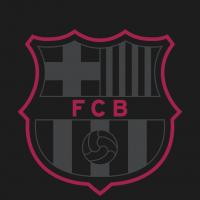 فوتبال فانتزی Mobin11