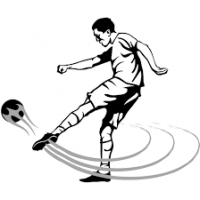 فوتبال فانتزی Mohammad3005