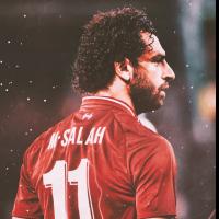 فوتبال فانتزی Mohammad_safahi