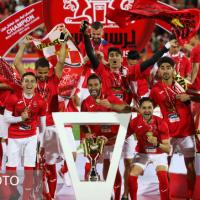 فوتبال فانتزی OmidMakaremi