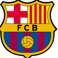 فوتبال فانتزی Saeiddss