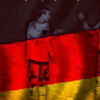فوتبال فانتزی aboli