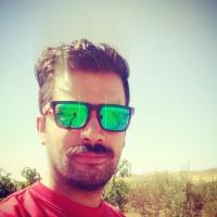 فوتبال فانتزی aghilghashghaii