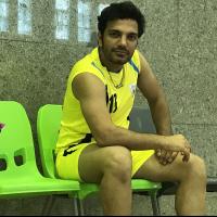 فوتبال فانتزی asistan