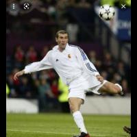 فوتبال فانتزی dadagian
