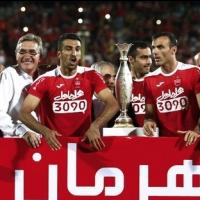 فوتبال فانتزی haditabatabaee