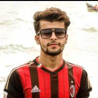 فوتبال فانتزی mbahrami