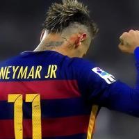 فوتبال فانتزی mehru4840