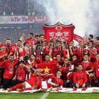 فوتبال فانتزی seyedahmad77