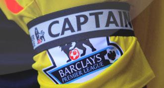 فوتبال فانتزی انتخاب 14بازیکن و یک کاپیتان