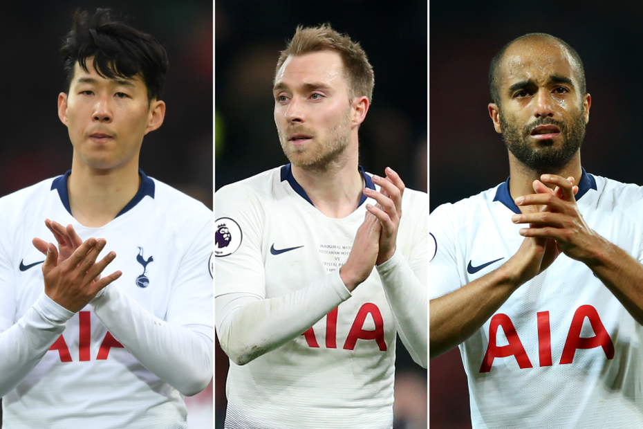 2019-11-08-22-54-31-son-eriksen-moura-lead.png